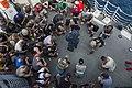 USS Farragut 2015 Murph Challenge 150525-N-VC236-024.jpg
