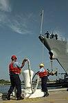 USS Farragut DVIDS107255.jpg