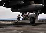 USS George Washington (CVN 73) DVIDS223336.jpg