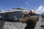 USS George Washington operations 150605-N-EH855-026.jpg