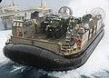 USS Green Bay operations 150305-N-EI510-237.jpg