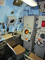 USS Growler 01.JPG