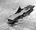 USS Hancock (CV-19) at Philippines, December 1944.jpg