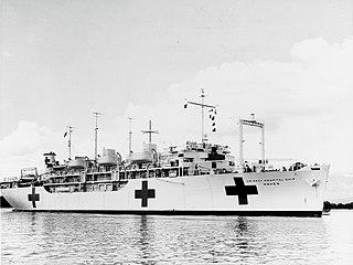 Type C4-class ship