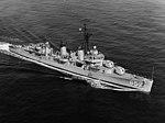USS Ingersoll (DD-652) underway in 1966.jpg