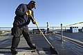USS Midway Museum CPO Legacy Academy 120827-N-KD852-247.jpg