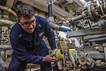 USS Mustin sailors conduct repairs 150530-N-ZZ786-077.jpg