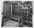USS North Carolina clipping room NARA BS 29214.tif