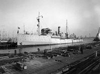 USS Oglala (CM-4) after modernization c1928.jpg