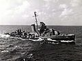 USS Patterson (DD-392) underway c1945.JPG