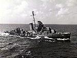 USS Patterson (DD-392) underway c1945.JPG