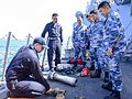 USS Sterett (DDG 104) 141211-N-GW139-0988 (15383154963).jpg