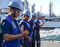 USS Sterett (DDG 104) 141224-N-GW139-028 (15503021234).jpg