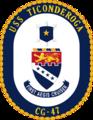 USS Ticonderoga CG-47 COA.png