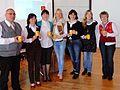 USV Volksbank Halle 2012-04-22 Gladenbach.jpg