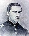 US Army 1st Lt. George E. Davis.jpg