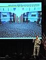 US Army 51288 Petraeus.jpg