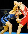 US Army 52131 Sahin in World Wrestling Championship.jpg