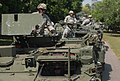US Army 52836 Strykehorse Soldiers give Indian Army first look at Strykers.jpg