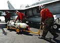 US Navy 020821-N-4374S-052 Aviation Ordnancemen assigned to the.jpg