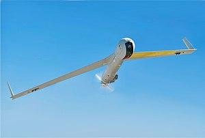 Boeing Insitu ScanEagle - Wikipedia