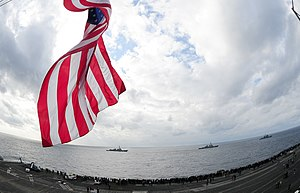 US Navy 111209-N-QL471-763 U.S. Navy ships are in formation.jpg