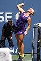 US Open Tennis 2010 1st Round 060.jpg