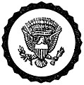 US White House Service Badge EO10879.jpg