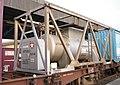 UT06C-5014----(No1) 【NRS日本陸運産業(日産化学工業)】Containers of Japan Rail.jpg