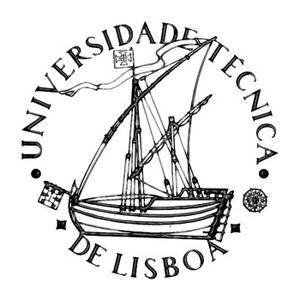 Logo of the Technical University of Lisbon