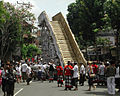 Ubud Cremation Procession 6.jpg