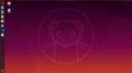 Ubuntu 19.10.png