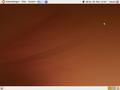 Ubuntu 9.04 Jaunty Jackalope (de).png