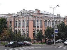 Энемская больница фото