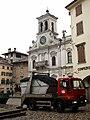 Udine San Giacomo 2009.jpg