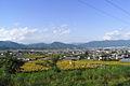 Ueda (2020390002).jpg