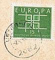 Uetersen Poststempel 1963.jpg