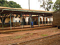 Uganda railways assessment 2010-6.jpg