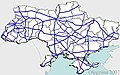 Ukraine road h05.jpg