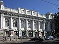 Ukrainian Theater in Odessa.jpg