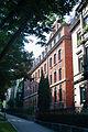 Ulm Heimstraße 31 2011 09 21.jpg
