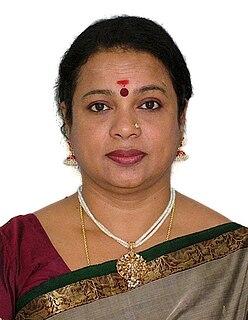 Filmfare Award for Best Supporting Actress – Kannada