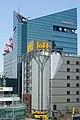 Umeda Loft and MBS HQ 20060715-001.jpg