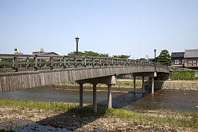 「梅の橋」の画像検索結果