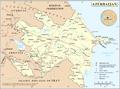 Un-azerbaijan.png