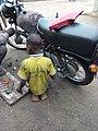 Un enfant mécanicien.jpg