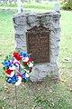 Uncle Sam Grave 4.jpg