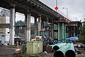 Under the Sellwood Bridge-2.jpg