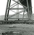 Under the bridge (6521113359).jpg