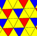 Uniform triangular tiling 111213.png